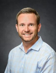 Adam Merrill, President at John Merrill Homes
