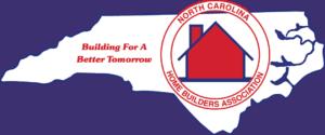 John Merrill Homes is a member of the North Carolina Home Builders Association