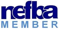 NEFBA Member