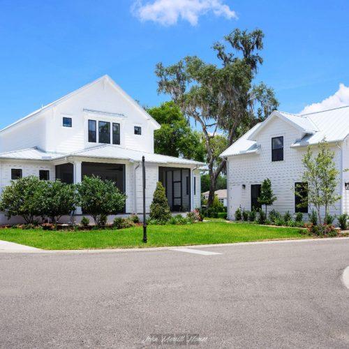 Ashdale 05 - John Merrill Homes Portfolio
