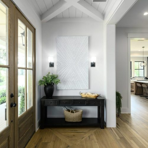 Ashdale 06 - John Merrill Homes Portfolio