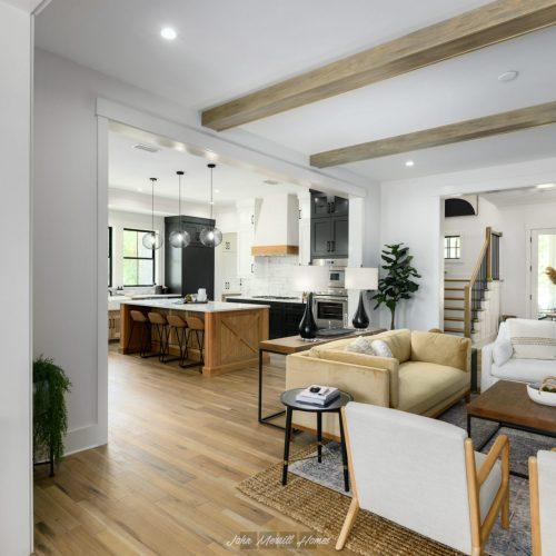 Ashdale 07 - John Merrill Homes Portfolio