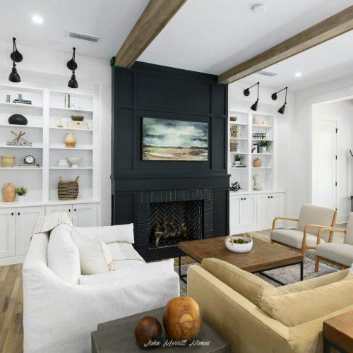 Ashdale 08 - John Merrill Homes Portfolio