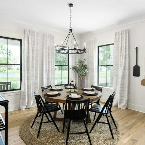Ashdale 10 - John Merrill Homes Portfolio