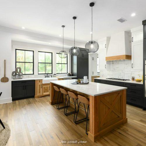 Ashdale 11 - John Merrill Homes Portfolio