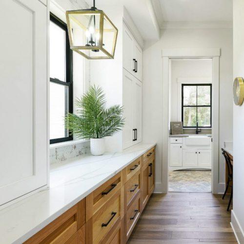 Ashdale 14 - John Merrill Homes Portfolio