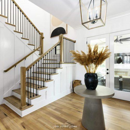 Ashdale 16 - John Merrill Homes Portfolio
