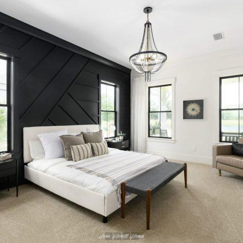 Ashdale 17 - John Merrill Homes Portfolio