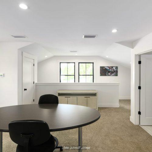 Ashdale 20 - John Merrill Homes Portfolio