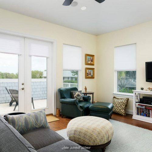 Beach Getaway 16 - John Merrill Homes Portfolio