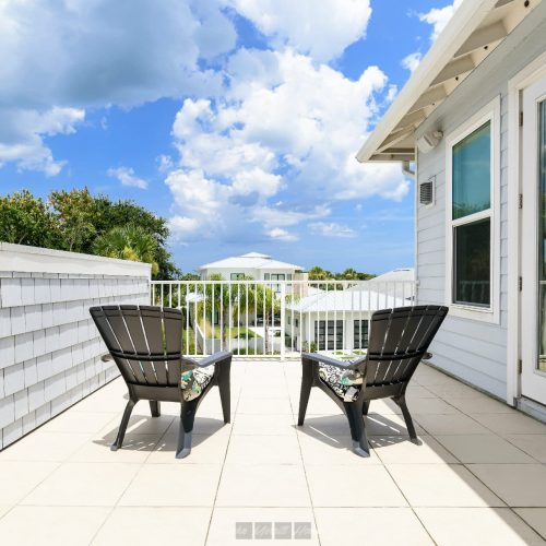 Beach Getaway 17 - John Merrill Homes Portfolio