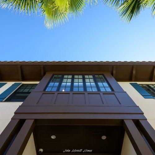 California Coastal 04 - John Merrill Homes Portfolio