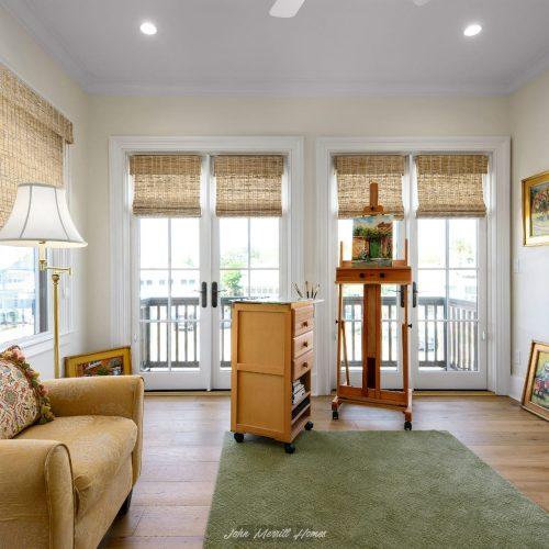 California Coastal 17 - John Merrill Homes Portfolio