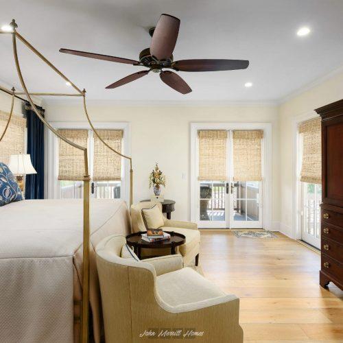 California Coastal 18 - John Merrill Homes Portfolio