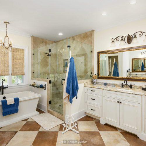 California Coastal 19 - John Merrill Homes Portfolio