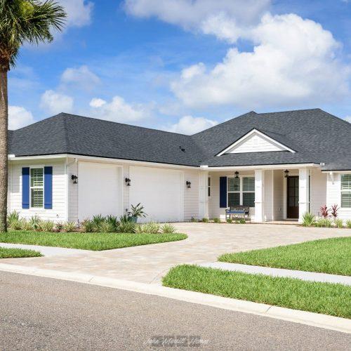 Reed Island 01 - John Merrill Homes Portfolio