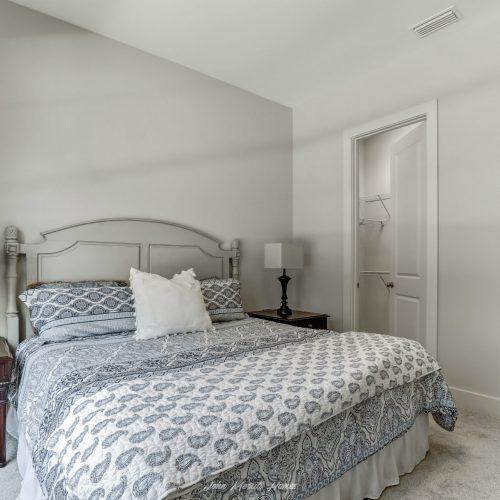Watermans Bluff 11 - John Merrill Homes Portfolio
