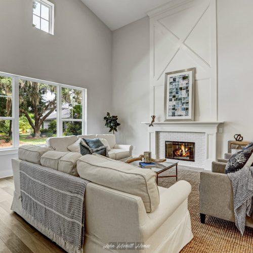 Watermans Bluff 17 - John Merrill Homes Portfolio