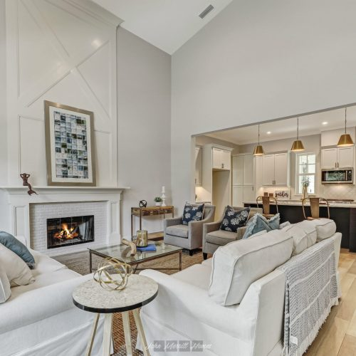 Watermans Bluff 20 - John Merrill Homes Portfolio
