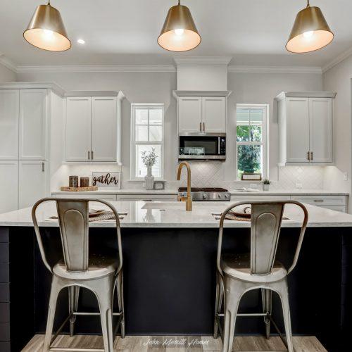 Watermans Bluff 22 - John Merrill Homes Portfolio