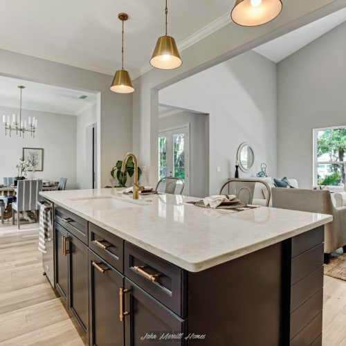 Watermans Bluff 24 - John Merrill Homes Portfolio