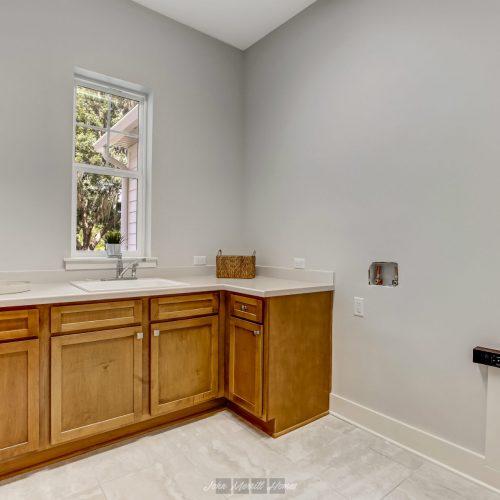 Watermans Bluff 27 - John Merrill Homes Portfolio