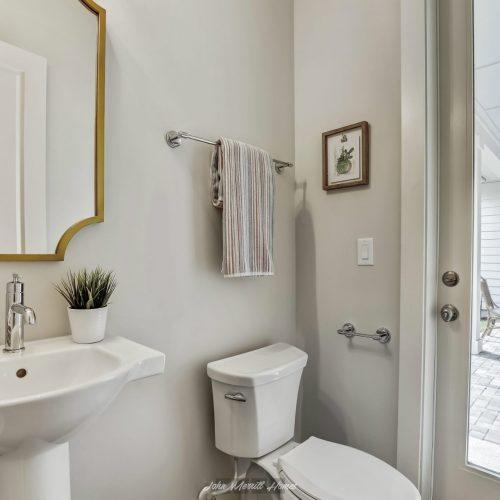 Watermans Bluff 29 - John Merrill Homes Portfolio