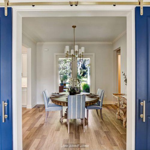Watermans Bluff 33 - John Merrill Homes Portfolio