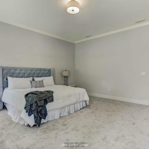 Watermans Bluff 4 - John Merrill Homes Portfolio