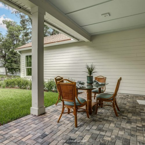Watermans Bluff 48 - John Merrill Homes Portfolio