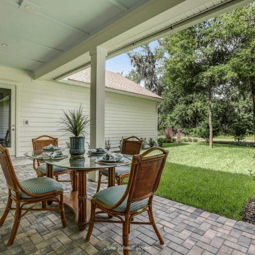 Watermans Bluff 49 - John Merrill Homes Portfolio